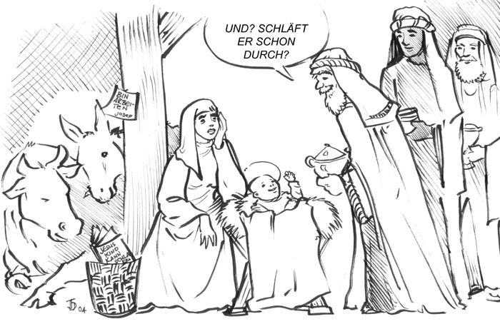 heilige drei könige bilder